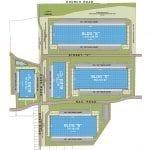 OBLC Master Plan