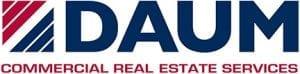 Daum Commerical Real Estate